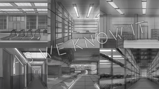 bg_sample_sketch