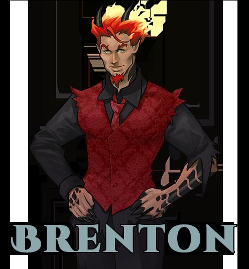 brenton_card