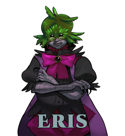 eris_card